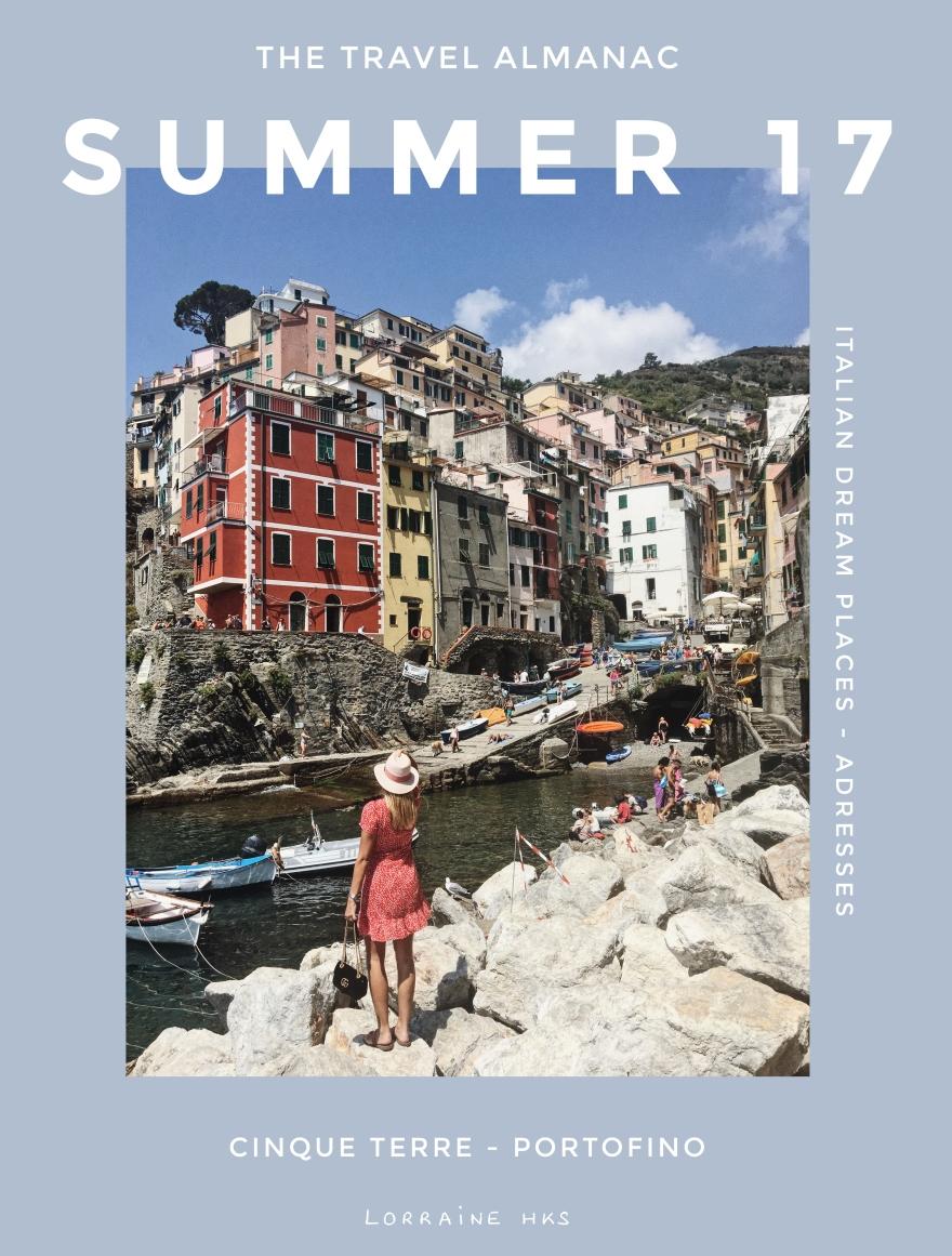 COVER-ITALIE